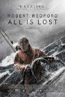 All Is Lost - 2013