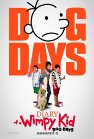 Diary of a Wimpy Kid: Dog Days - 2012