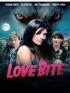 Love Bite - 2012