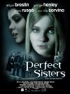 Perfect Sisters - 2014
