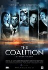 The Coalition - 2012