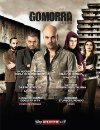 """Gomorra - La serie"" - 2014"