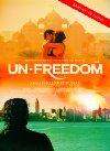 Unfreedom - 2014