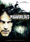 The Barrens - 2012