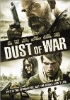 Dust of War - 2013