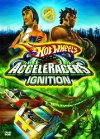 Hot Wheels: AcceleRacers - Ignition - 2005