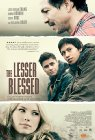 The Lesser Blessed - 2012