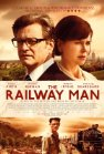 The Railway Man - 2013
