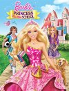 Barbie: Princess Charm School - 2011