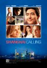 Shanghai Calling - 2012
