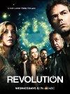 """""""Revolution"""" - 2012"""