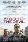 My Brother the Devil - 2012