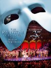 The Phantom of the Opera at the Royal Albert Hall - 2011