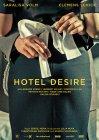 Hotel Desire - 2011