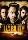 The Liability - 2012