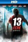 13 Eerie - 2013