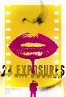 24 Exposures - 2013