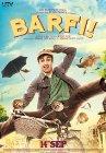 Barfi! - 2012