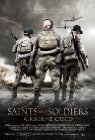Saints and Soldiers: Airborne Creed - 2012