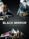 """Black Mirror"" - 2011"