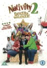 Nativity 2: Danger in the Manger! 2012