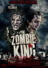 The Zombie King - 2013