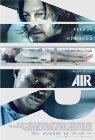 Air - 2015