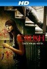 Crush - 2013
