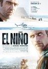 El Niño - 2014