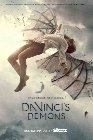 """Da Vinci's Demons"" - 2013"