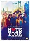 Nous York - 2012