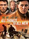All Things to All Men - 2013