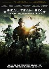 Seal Team Six: The Raid on Osama Bin Laden - 2012