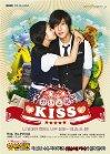 """Mischievous Kiss"" - 2010"