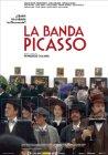 La banda Picasso - 2012
