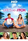 Life's an Itch - 2012