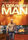 A Common Man - 2013