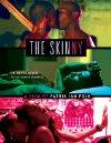 The Skinny - 2012