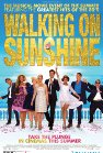 Walking on Sunshine - 2014