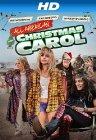 All American Christmas Carol - 2013