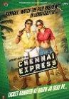 Chennai Express - 2013
