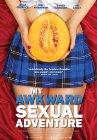 My Awkward Sexual Adventure - 2012