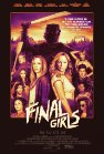 The Final Girls - 2015