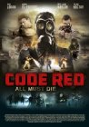 Code Red - 2013