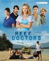 """""""Reef Doctors"""" - 2013"""