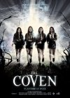 The Coven - 2015