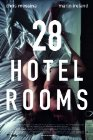 28 Hotel Rooms - 2012