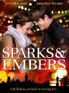 Sparks and Embers - 2015