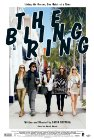The Bling Ring - 2013