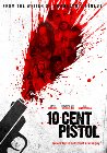 10 Cent Pistol - 2014